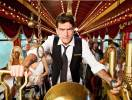 Recenze: Comedy Central Roast of Charlie Sheen