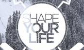 Shape Your Life (2017) - foto z filmu