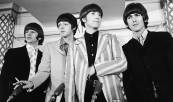 The Beatles: Eight Days a Week - The Touring Years (2016) - foto z filmu