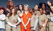 Orange Is the New Black - foto z filmu