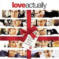Love Actually - DVD obal