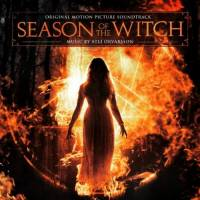 Season Of The Witch Original Motion Picture Soundtrack - DVD obal