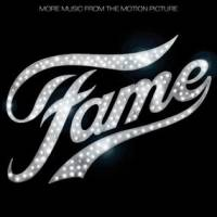 More Music from Fame - DVD obal