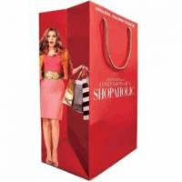 Confessions of a Shopaholic - DVD obal