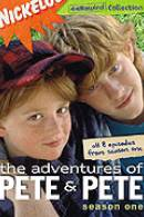 Adventures of Pete & Pete, The
