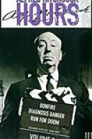 Alfred Hitchcock Hour, The