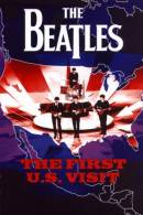 Beatles: The First U.S. Visit, The