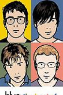 Best of Blur, The