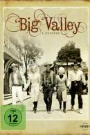 Big Valley, The