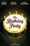 Birthday Party, The