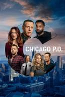 Policie Chicago