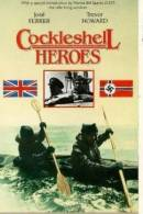 Cockleshell Heroes, The