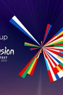 Eurovision Song Contest Rotterdam 2021