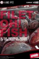 Filet Oh! Fish