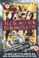 Gangster Chronicles, The