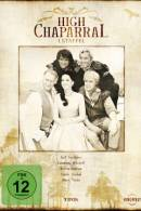 High Chaparral, The