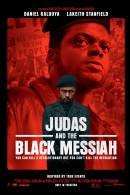 Judas and the Black Messiah