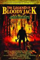 Legend of Bloody Jack, The
