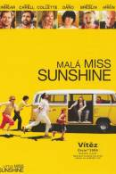 Malá Miss Sunshine