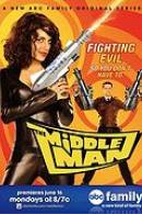 Middleman, The