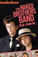 Naked Brothers Band: The Movie