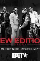 New Edition: The Movie