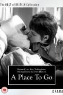 Place to Go, A