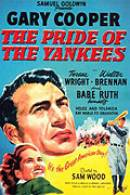 Pride of the Yankees, The