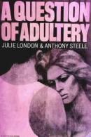 Question of Adultery, A