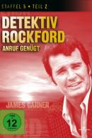 Rockford Files, The