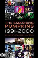 Smashing Pumpkins: 1991 - 2000 Greatest Hits Video Collection
