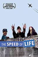 Speed of Life, The