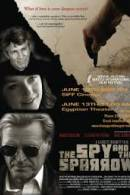 Spy and the Sparrow, The
