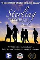Sterling: The Secret of the Lost Medallion