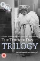 Terence Davies Trilogy, The