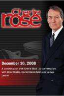 The Charlie Rose Show