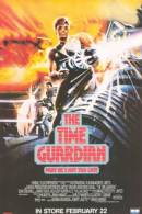Time Guardian, The