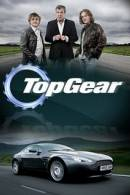 Top Gear II