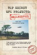 TOP Secret UFO Projects: Declassified