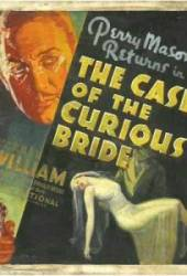 Case of the Curious Bride, The