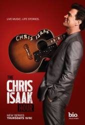 Chris Isaak Show, The