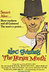 Horse's Mouth, The