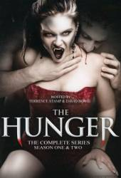 Hunger, The