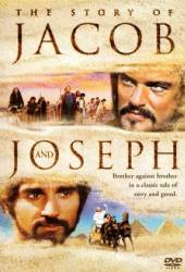 Story of Jacob and Joseph, The