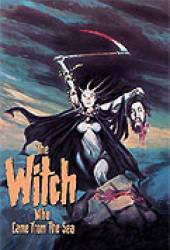 Witch Who Came from the Sea, The