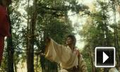 Blade of the Immortal: Trailer #2 (18+)