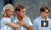 Talentovaný pan Ripley / The Talented Mr. Ripley (1999): Trailer