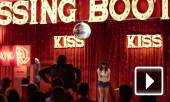 The Kissing Booth: Trailer