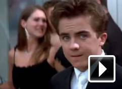 Agent Cody Banks: Trailer