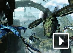 Avatar: The Game: Trailer